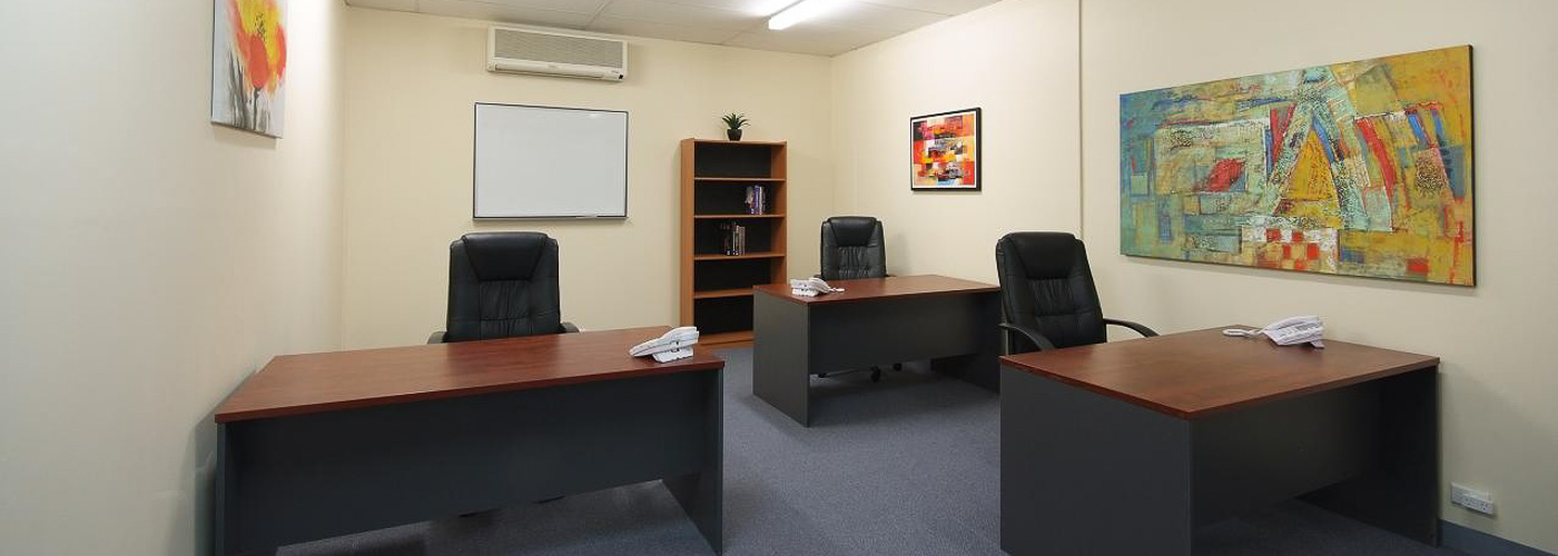 steadfast-business-centre-010